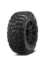 Nitto Nitto - Mud Grappler Tire