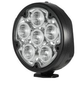 X-Ray Vision X-Ray Vision- Driving Light LED