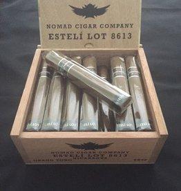 Nomad Cigar Company NOMAD LOT 8613 TORO GRANDE BOX