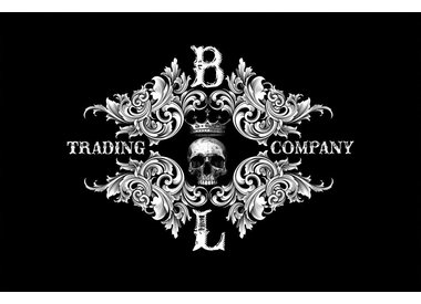 Black Label Trading Company