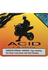 ACID Cigars Acid Krush Blue CT TIN BOX