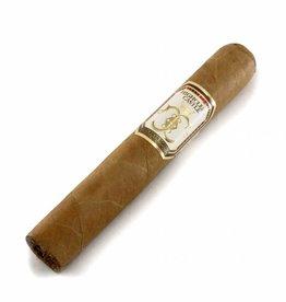 Foundation Cigar Company Highclere Castle Robusto BOX