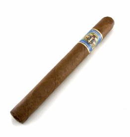 Foundation Cigar Company El Gueguense Churchill BOX