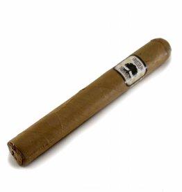 Foundation Cigar Company Charter Oak CT Shade Toro BOX