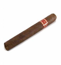Daniel Marshall Daniel Marshall DM2 Red Label Corona BOX