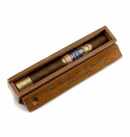 My Father Cigars My Father Limited Edition 2018 Don Pepin Garcia Toro BOX