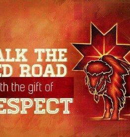 Seven Teachings (Red Road)