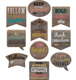 Home Sweet Classroom Home Sweet Classroom Postive Sayings Accents