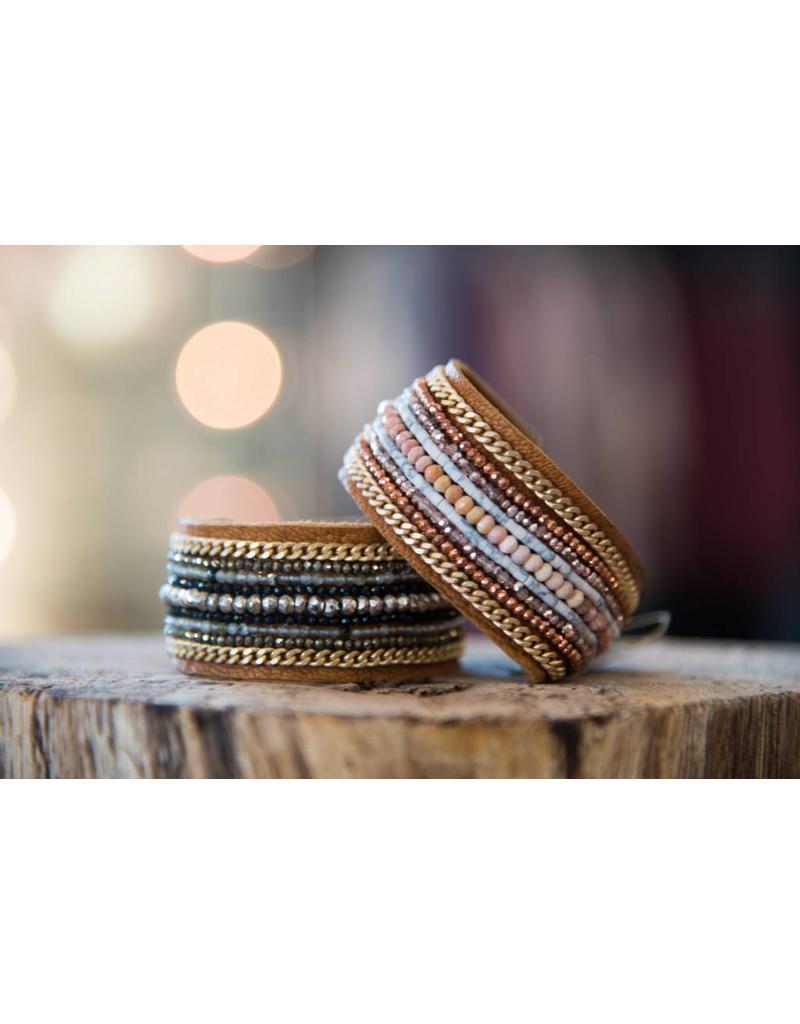 Catherine Page Jewelry Sunmor Bracelet-Compton