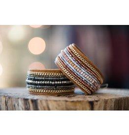 Catherine Page Jewelry Sunmor Bracelet-Pasadena