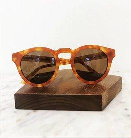 Ceri Hoover Sunglasses