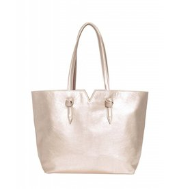 Kelly Wynne Town Lake Tote