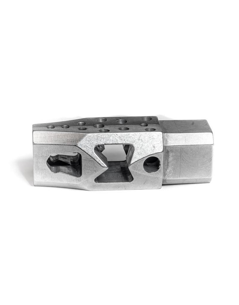AK47 Muzzle Rise Eliminator Muzzle Brake