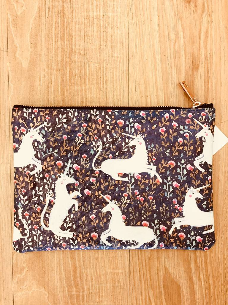 Studio Oh! Stay Magical Pouch