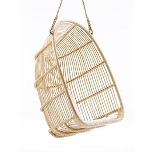 Originals Renoir Swing, Natural <br />- Inclusive of Rope
