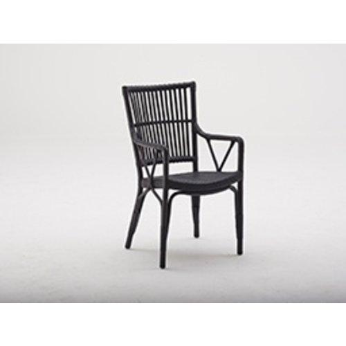 Originals Piano Chair, Matt Black