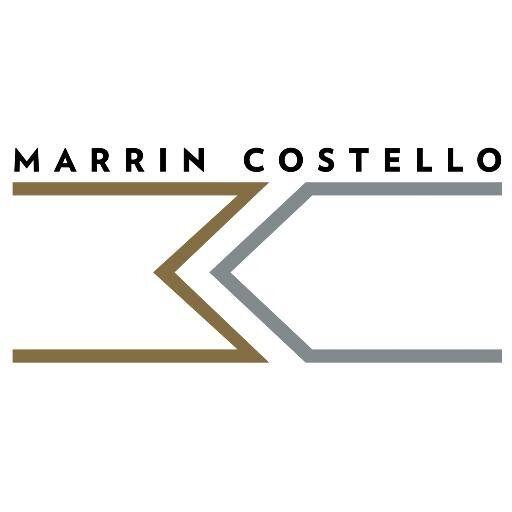 Marrin Costello
