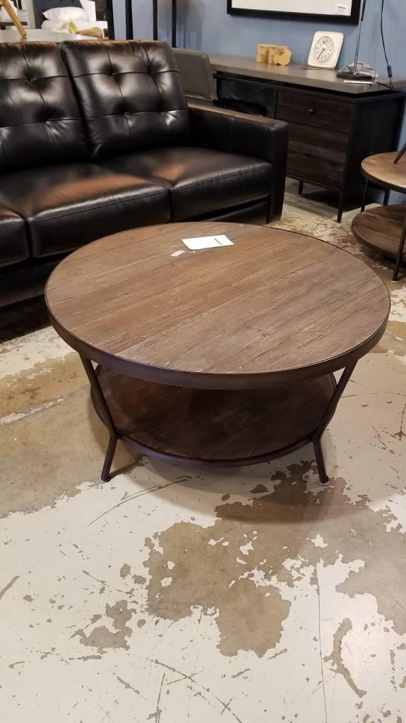 Moes BRIN COFFEE TABLE