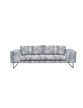 Younger Furniture CORBIN SOFA 3293K