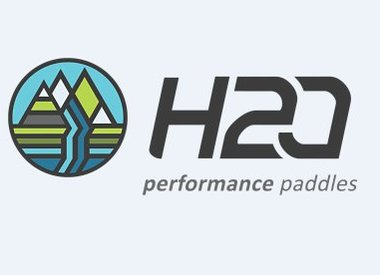 H2O Performance Paddles
