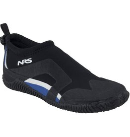 NRS NRS Men's Kicker Remix Wetshoe