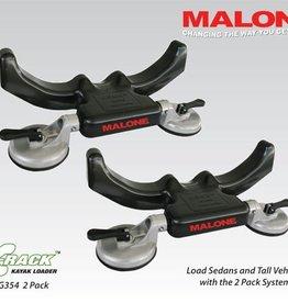 Malone Malone K-RacK Universal Lift Assist (2 Pack)