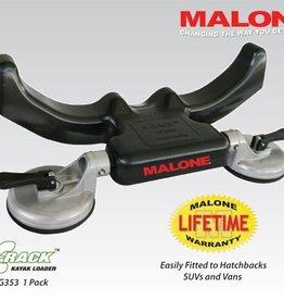 Malone Malone K-RacK Universal Lift Assist (Single)