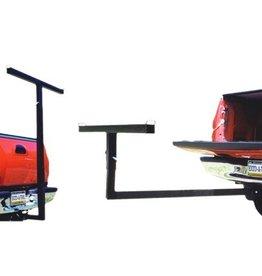 Darby EXTEND-A-TRUCK 2 in 1 Load Support