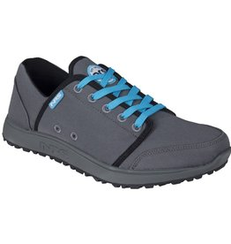 NRS NRS Men's Crush Water Shoe