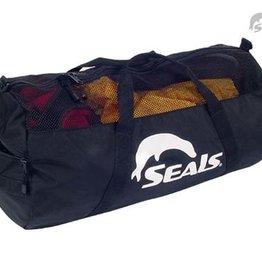 Seals Full Size Gear Bag