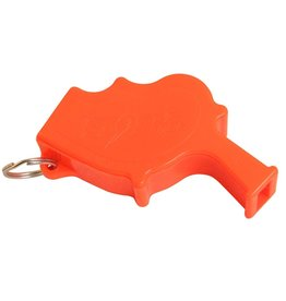 NRS Storm Whistle