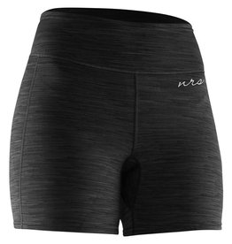NRS Women's HydroSkin 0.5 Short