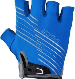 NRS NRS Boaters Glove