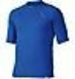 NRS H2Core Rashguard, Short- Sleeve Shirt
