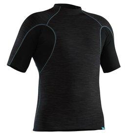 NRS Men's HydroSkin 0.5 Short Sleeve Shirt