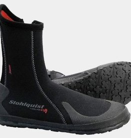 Stohlquist Boot, Tideline SW, Men