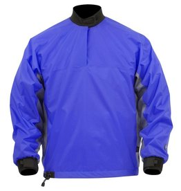 NRS NRS Rio Top, Mens, Blue, S