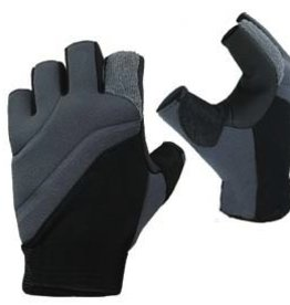 Stohlquist Stohlquist, Contact Glove