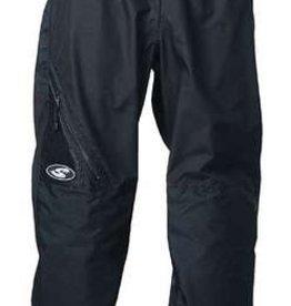 Stohlquist Stohlquist Mooners II Dry Pants