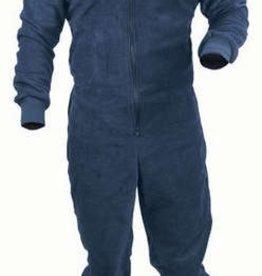 Stohlquist Liner/Drysuit/Bunny Suit