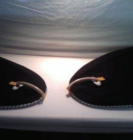 Skirtworks SWI - Black Diamond Casing