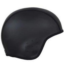NRS NRS Mystery Helmet Liner-Full Cut, L/XL