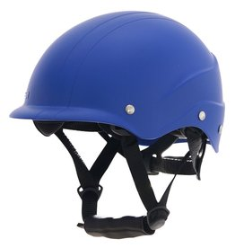 NRS WRSI Current Helmet Without Vents