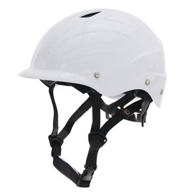 NRS WRSI Current Helmet With Vents