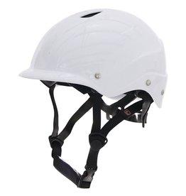 WRSI WRSI Current Helmet With Vents