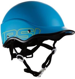 NRS WRSI Trident Helmet - 2018