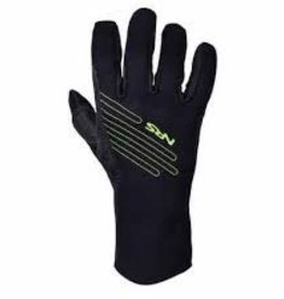 NRS NSR Utility Gloves