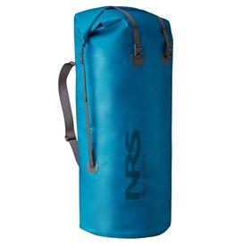 NRS NRS Dri-Stow Bag Med. Blue