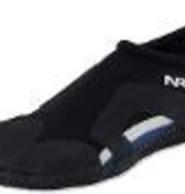 NRS NRS Kicker Remix Wetshoe