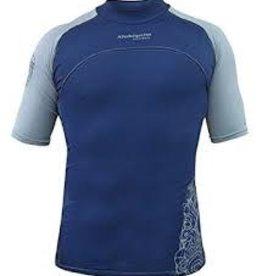 Stohlquist Burnout Short Sleeve, Men's